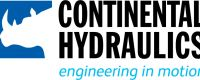 Continental Hydraulics image