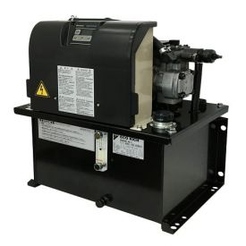 Daikin EHU3007-40 - Hydraulic Power Pack product image