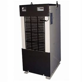 Daikin AKZ149 - 9 Series Oil Refrigeration Unit  product image