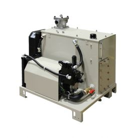SUT00S1507-30 Super Unit - Hydraulic Power Pack product image