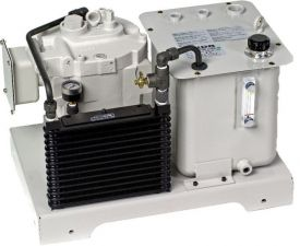 NDR151-102*-30 Hydraulic Power Pack  product image