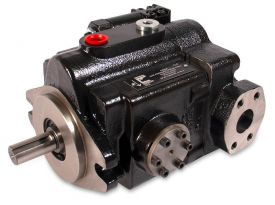 Continental Hydraulics PowrFlow™ HPVR-29 Axial Piston Pump, 65cc/rev product image