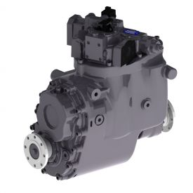 ICVD® GT-S1 N 233V Hydrostatic Drive.  product image