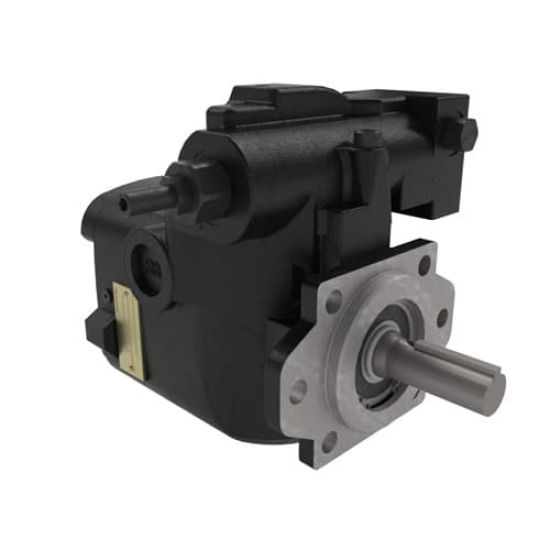 PVG-048 Variable Displacement Axial Piston Pump, 48cc/rev image