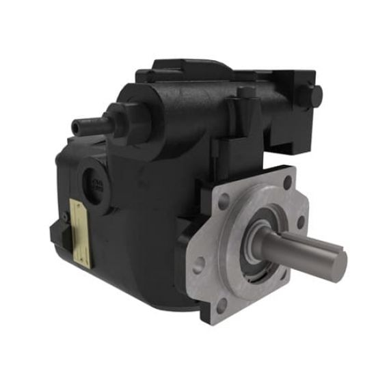 PVG-075 Variable Displacement Axial Piston Pump, 75cc/rev image