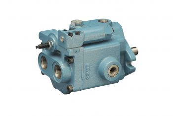 Continental Hydraulics PowrFlow™ HPV-29 - Axial Piston Pump, 61.9cc/rev product image
