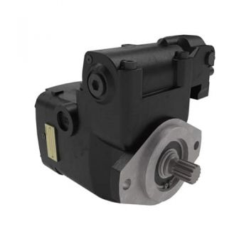 PVG-130 Variable Displacement Axial Piston Pump, 130cc/rev product image