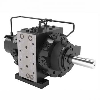 PFCS-440 Fixed Displacement, Axial Piston Pump, 468cc/rev. 500 Bar product image