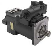 PVG-180 Variable Displacement Axial Piston Pump, 180cc/rev image
