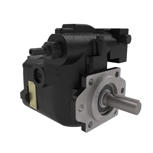 PVG-075 Variable Displacement Axial Piston Pump, 75cc/rev product image