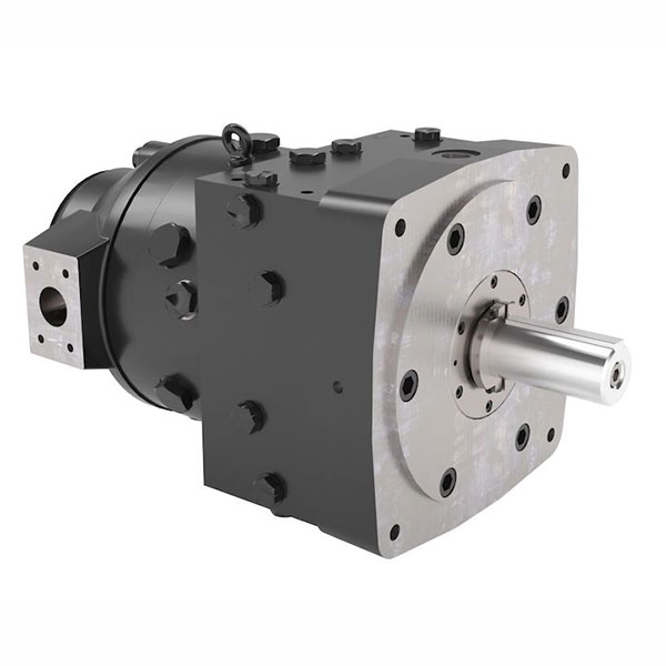 PFBK-033 Fixed Displacement, Axial Piston Pump, 34.9cc/rev. 1000 Bar product image